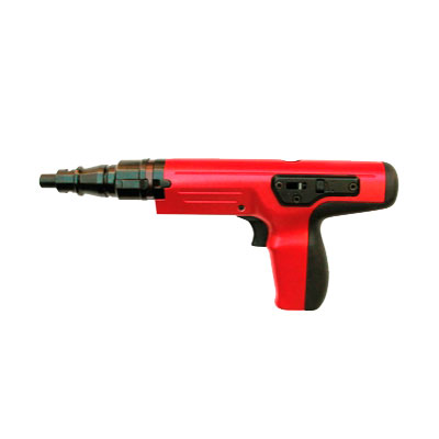 POWDER ACTUATED TOOL GB-350A