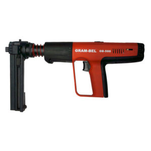 POWDER ACTUATED TOOL GB-560