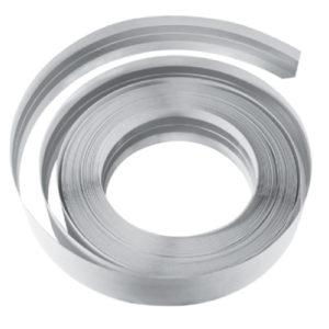 Flex metal tape