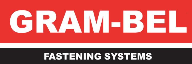 Gram-bel Fastening Systems